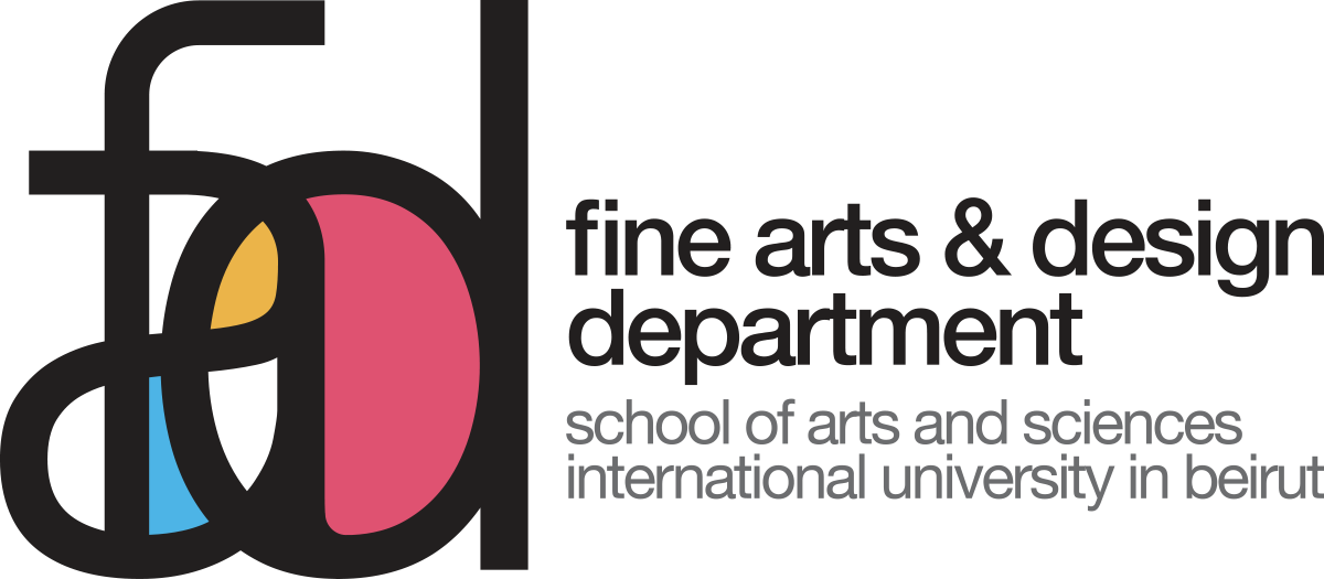 Fine Arts and Design Department